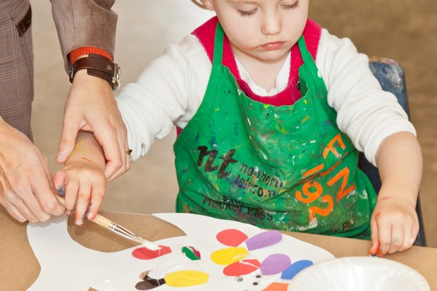 best-toddler-classes-in-south-lanarkshire_25636
