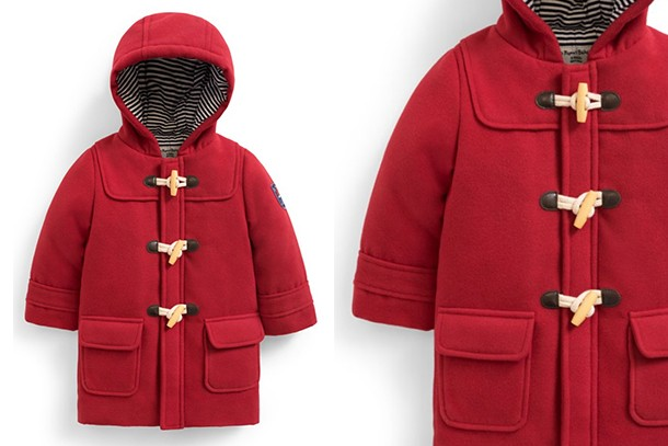best-toddler-coats_215004