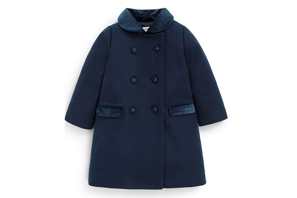 best-toddler-coats_215005