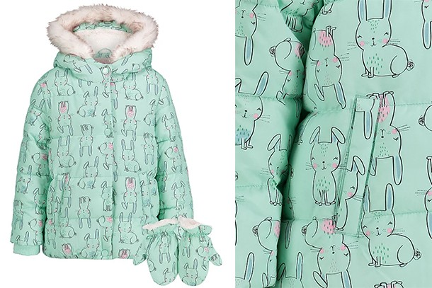best-toddler-coats_215011