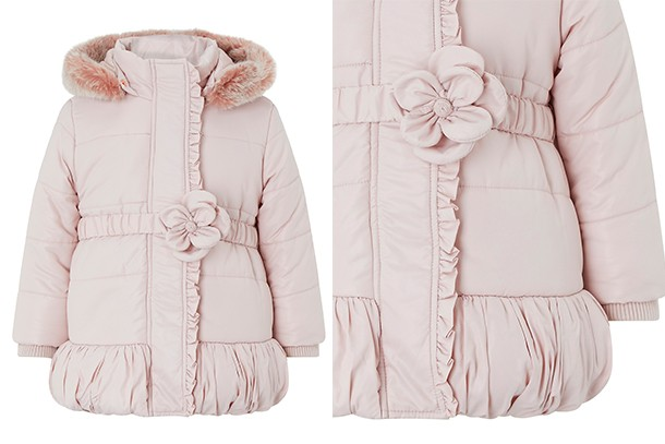 best-toddler-coats_215012