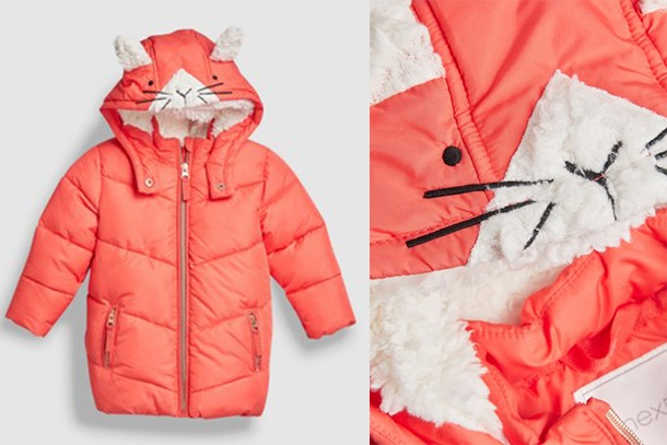 best-toddler-coats_215013