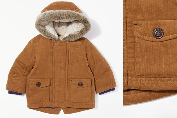 best-toddler-coats_215015