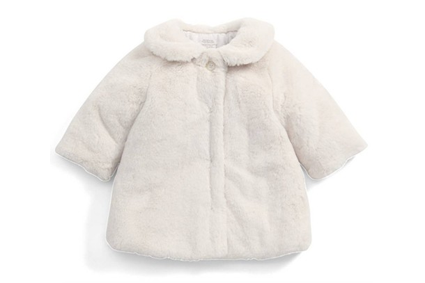 best-toddler-coats_215017