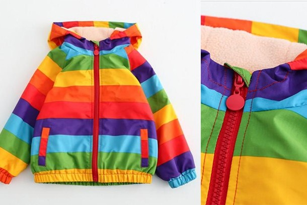 best-toddler-coats_215021