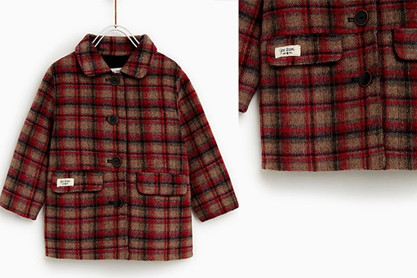 best-toddler-coats_215022