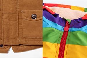 best-toddler-coats_215059