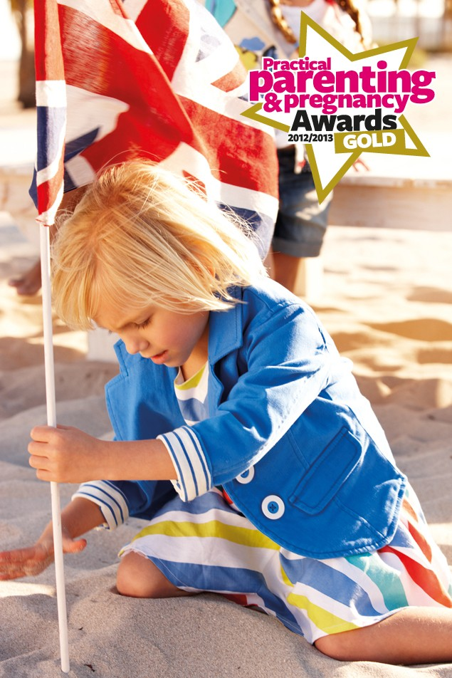 best-toddler-fashion-practical-parenting-and-pregnancy-awards-2012-13_43433