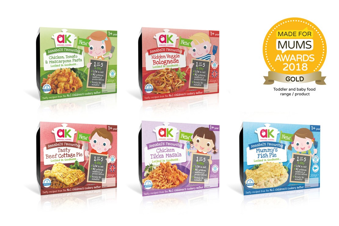best-toddler-food-product-range_195546