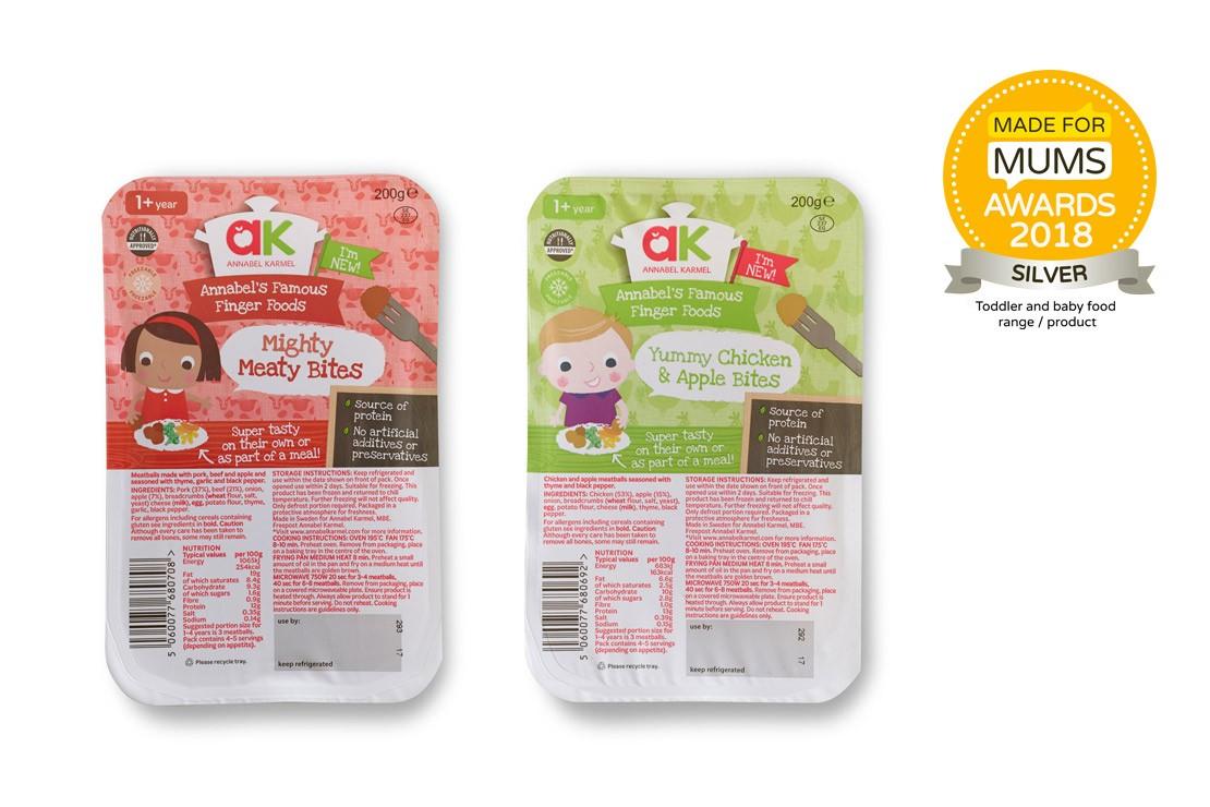 best-toddler-food-product-range_195548