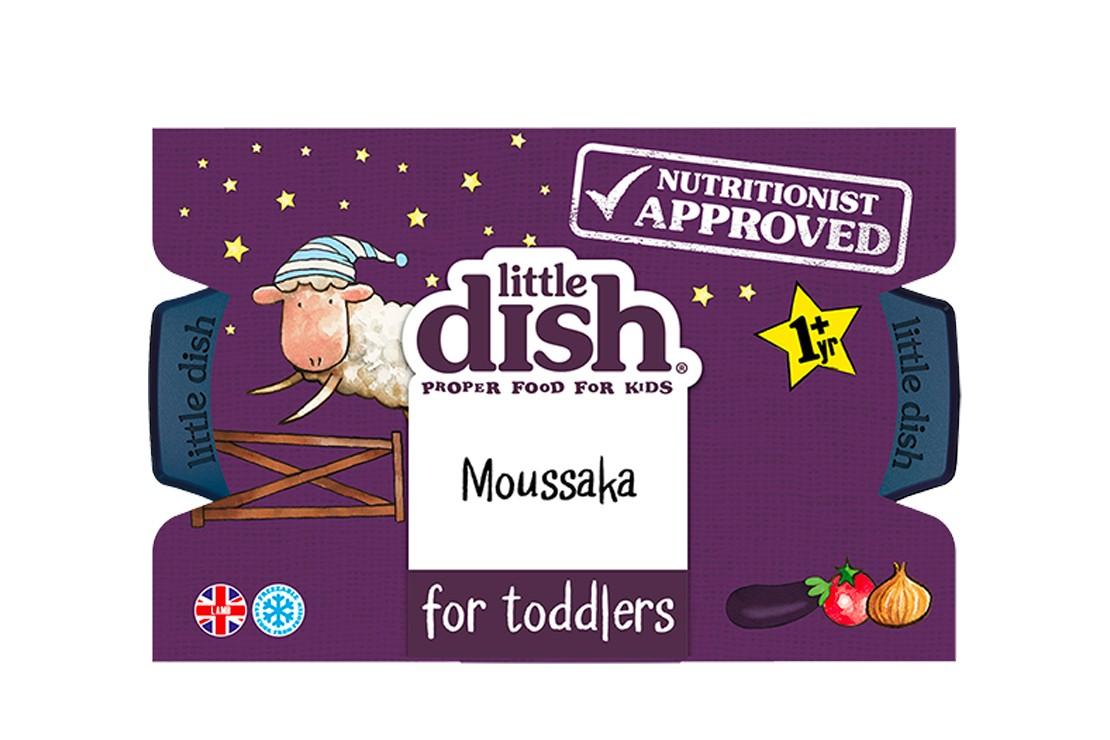 best-toddler-food-product-range_195550