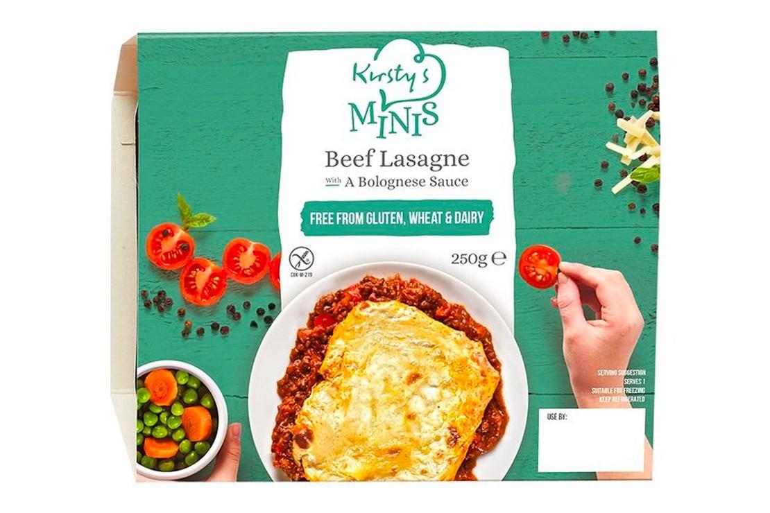 best-toddler-food-product-range_195554