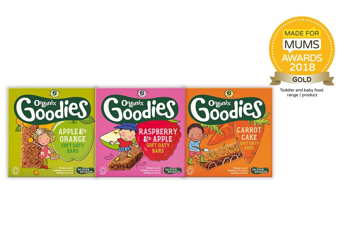 best-toddler-food-product-range_203033