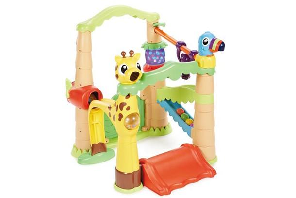 best-toddler-toys_185381