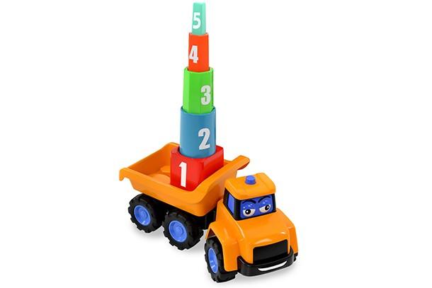 best-toddler-toys_185383