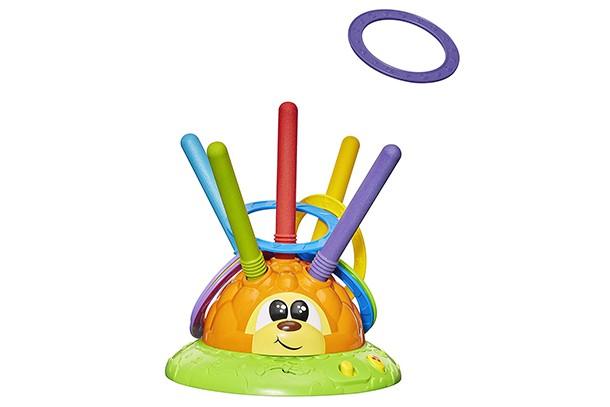 best-toddler-toys_185384