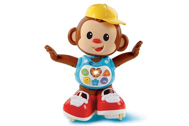 best-toddler-toys_211326