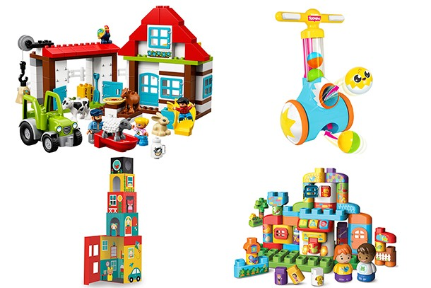 7a6a3cfc82b 10 of the best toys for toddlers 2019 - MadeForMums