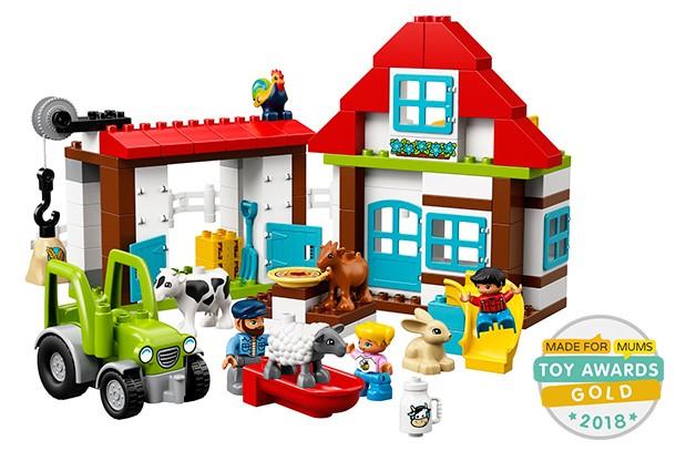 best-toddler-toys_214241