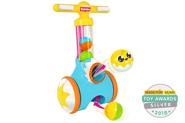 best-toddler-toys_214242