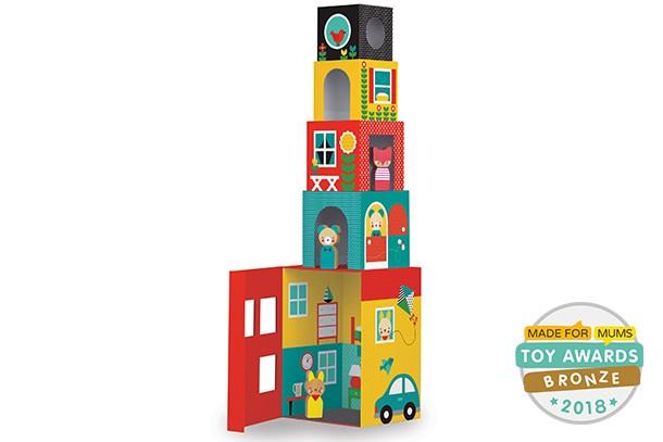 best-toddler-toys_214243