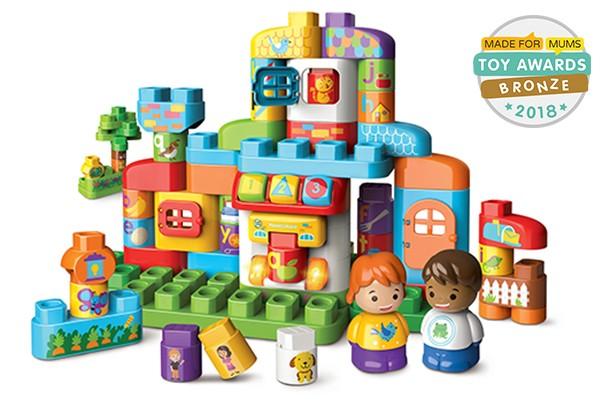 best-toddler-toys_214244