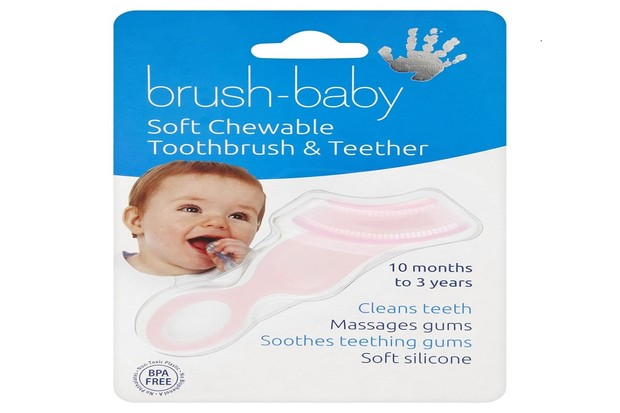 best-toothbrushes-first-toothbrushes_191141