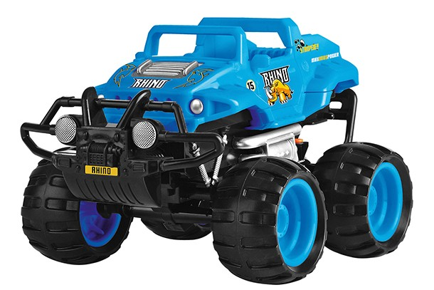 best-toy-vehicles_185240