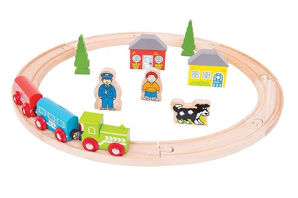 best-toy-vehicles_185429