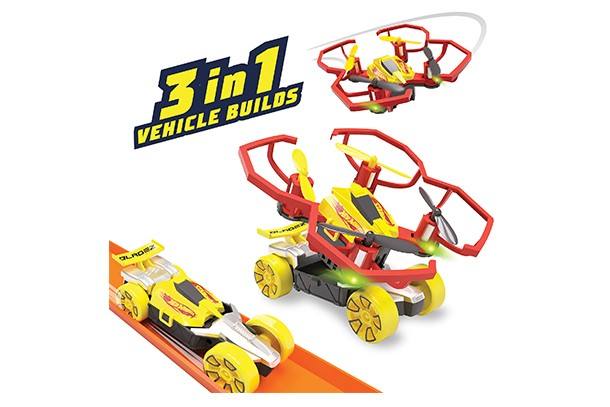 best-toy-vehicles_214160