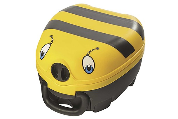 best-travel-potty-and-seats_carry