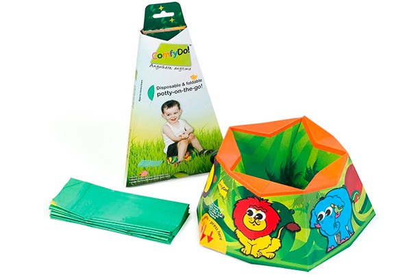 best-travel-potty-and-seats_comfydo