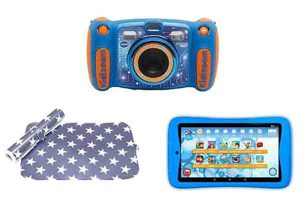 best-travel-toys-for-toddlers-and-preschoolers_211577