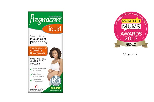 best-vitamins-for-pregnancy-babies-and-the-whole-family_173198