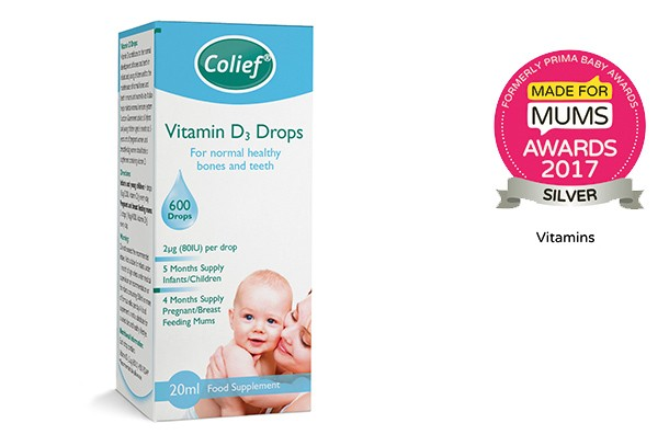 best-vitamins-for-pregnancy-babies-and-the-whole-family_173201