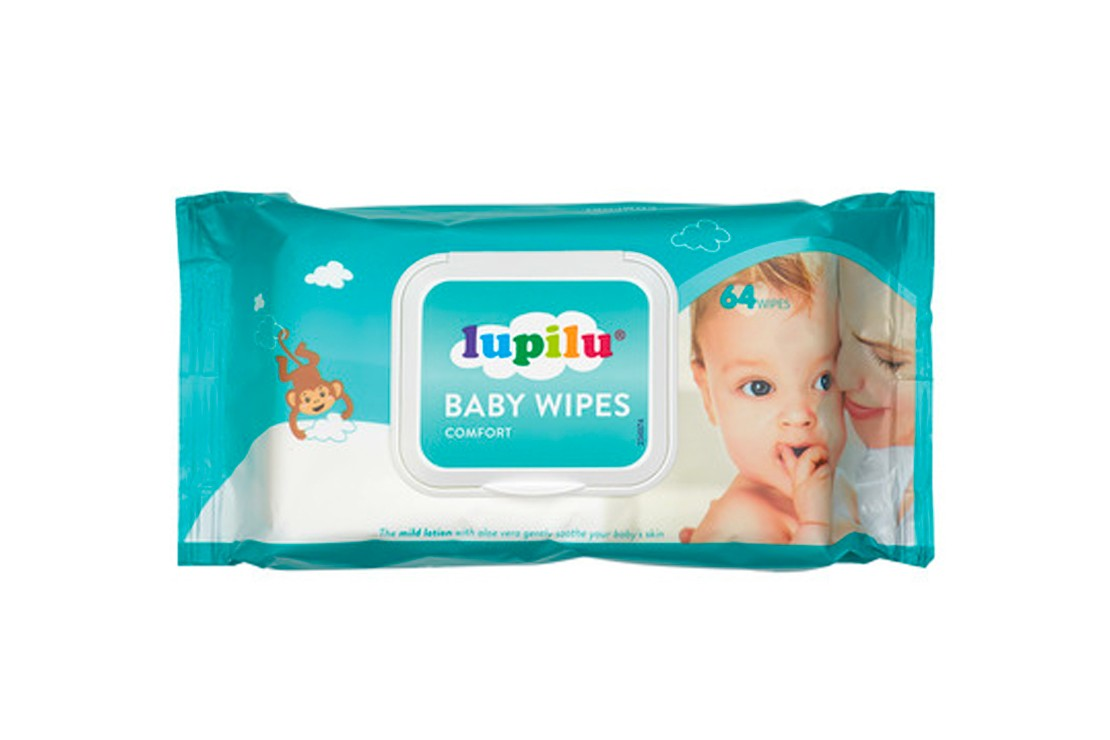 best-wet-wipes-for-babies_194441