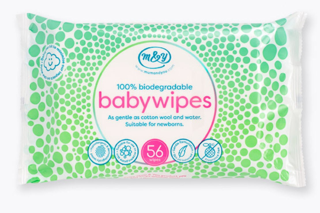 best-wet-wipes-for-babies_194444