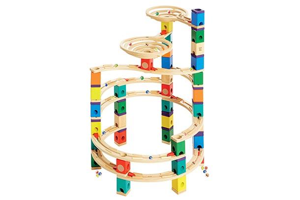 best-wooden-toys_185217