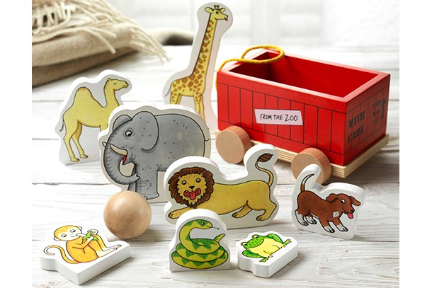 best-wooden-toys_185218
