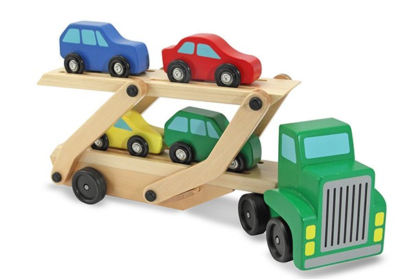 best-wooden-toys_185222