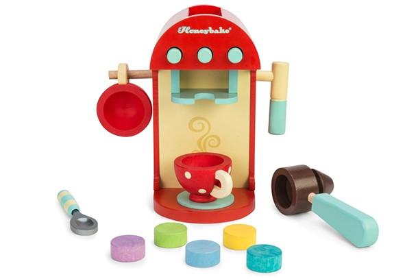 best-wooden-toys_211222