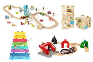 best-wooden-toys_214118