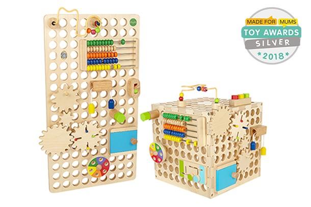 best-wooden-toys_214122