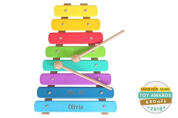 best-wooden-toys_214123