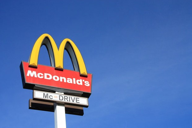 better-cholesterol-levels-for-us-children-as-fast-food-manufacturers-cut-trans-fats_40133