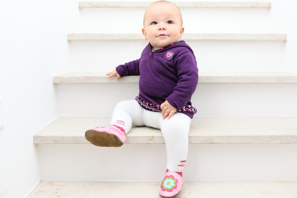 beware-of-the-stairs-home-safety-in-the-spotlight_34778