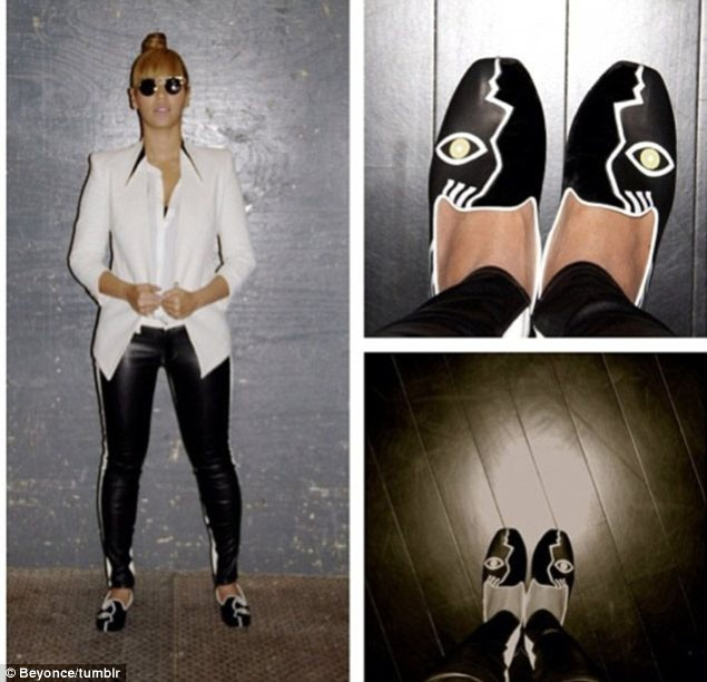 beyonce-back-at-work-after-maternity-leave_73301