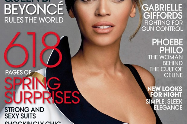 beyonce-shares-her-unusual-strategy-for-labour-and-birth_73579