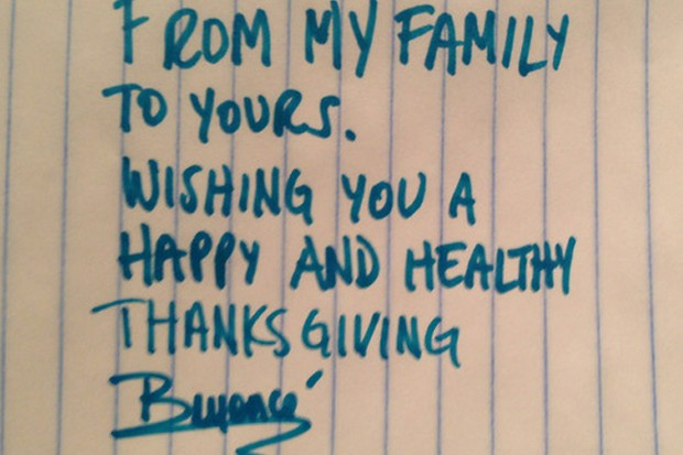 beyonce-shares-intimate-snaps-of-blue-ivy_42714