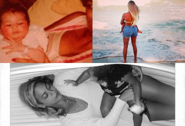 beyonce-as-a-baby-and-cute-new-blue-ivy-snaps_50199